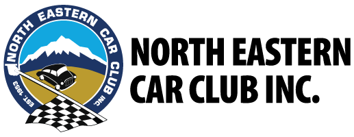 North Eastern Car Club