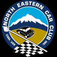 NECC-logo.rgb.512